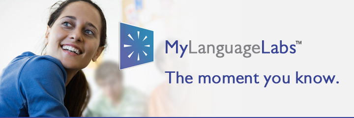 MyLanguageLabs Tour